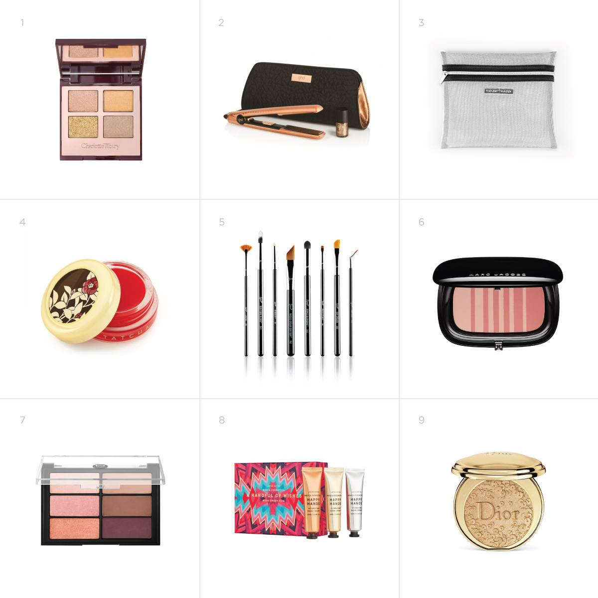 giftguidebeauty_1